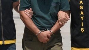 Cezaevinden kaçtı 13 yıl sonra yakalandı