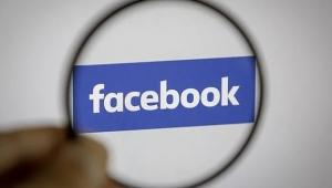 Facebook ile ilgili bomba iddia
