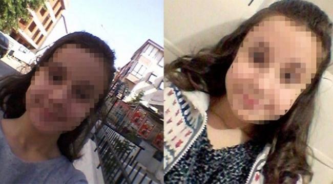 Gaz bağımlısı kız çocuğu evde ölü bulundu