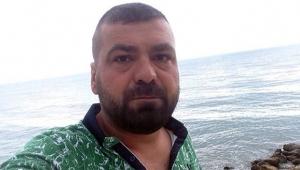 Kardeşi tarafından pompalı tüfekle öldürüldü