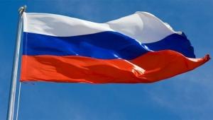 Rusya'dan SU-35 ve SU-57 açıklaması