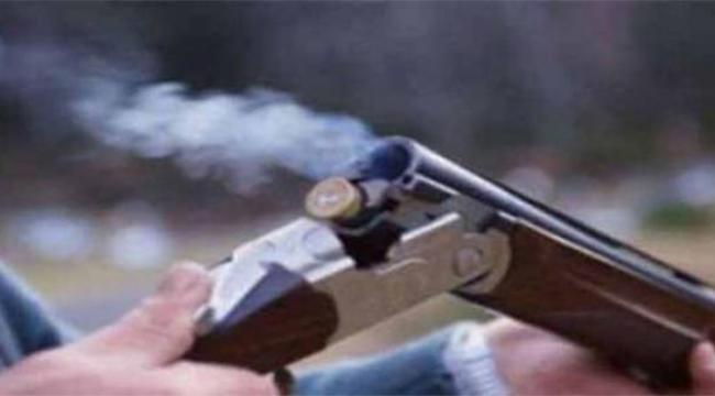 Tartıştığı oğlunu av tüfeği ile vurarak öldürdü