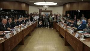 Toplu Sözleşme Görüşmelerinde uzlaşma sağlanamadı
