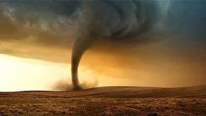 Türkiye doğal afet riski taşıyan ülkeler arasında bakın kaçıncı sırada