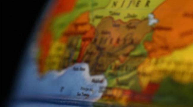 Yurtdışında kaçırılan 4 Türk işçiden 2'si Türkiye'de