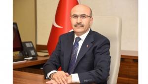3. Adana Lezzet Festivali ekonomiyi canlandıracak
