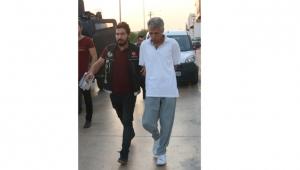 Adana merkezli çıkar amaçlı suç örgütü operasyonu