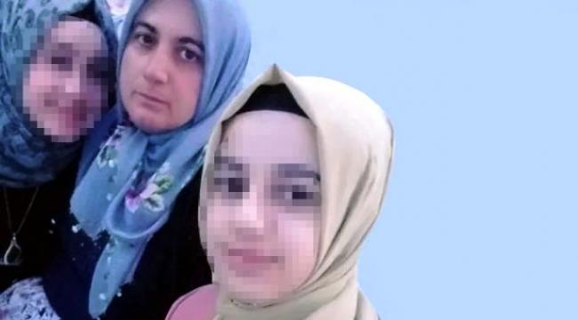 Emniyetten kayıp kız kardeşlerle ilgili açıklama