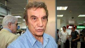 Usta oyuncu Süleyman Turan hayatını kaybetti