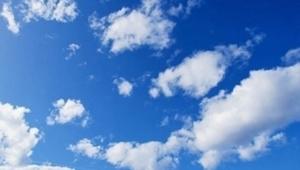 Yurttta hava nasıl olacak?