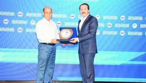 11. Bölge Eğitim Toplantısı Adana'da yapılacak