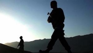 7 bölge, özel güvenlik bölgesi ilan edildi