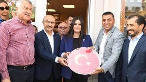 Adana ekonomisi canlanıyor