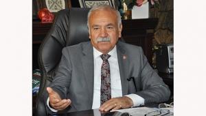 Adana Valiliğinden Sözütek'e