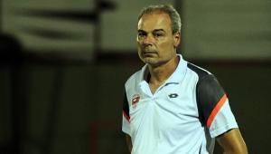 Adanaspor, İpekoğlu ile anlaştı