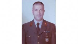 Astsubay askerin kafasına miğferle vurarak ölümüne neden oldu