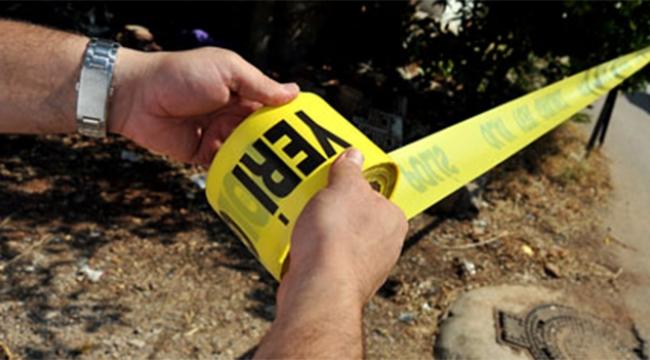 Cesedi bulunamadı ama aile üyeleri müebbet ile yargılanıyor