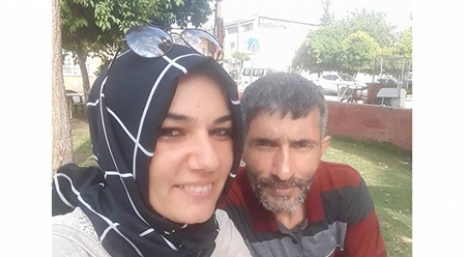'Eşim beni akrabamla aldattı'