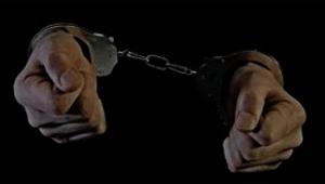 Firari FETÖ'cü tutuklandı