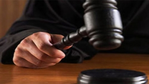 Genç kızı katleden 16 sanığa idam cezası verildi