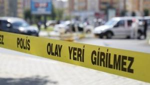 Kız isteme meselesi cinayetle sonuçlandı