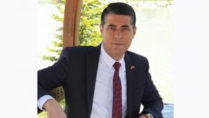 Seyhan Belediyesi'nde arsa satışı skandalı