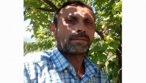 Sokak ortasında darp edilen adam hayatını kaybetti