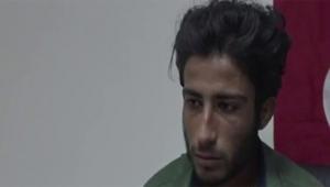 Teslim olan teröristin ifadeleri kan dondurdu