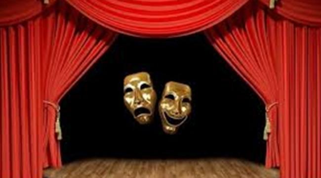 Tiyatroyla alzheimere dikkat çekecekler