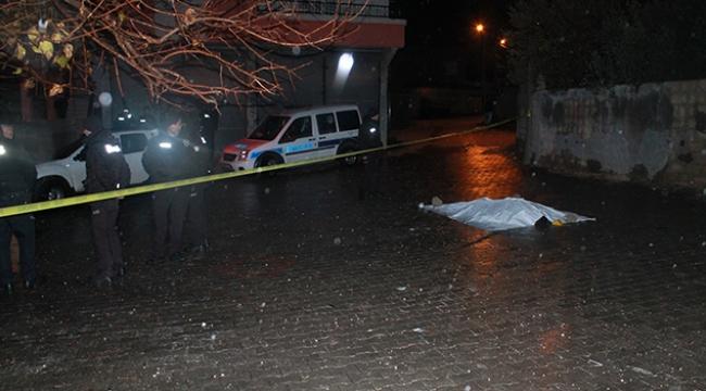 Yanlış adres cinayeti davasında şok gelişme