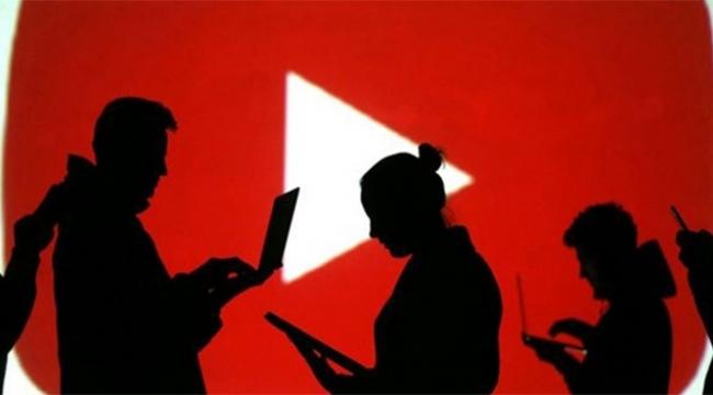 YouTube fenomeni öldürüldü mü?