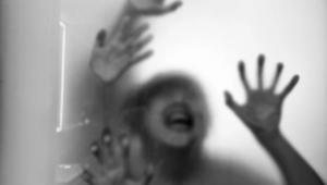 13 yaşındaki çocuk kız çocuğuna tecavüz edip öldürdü!