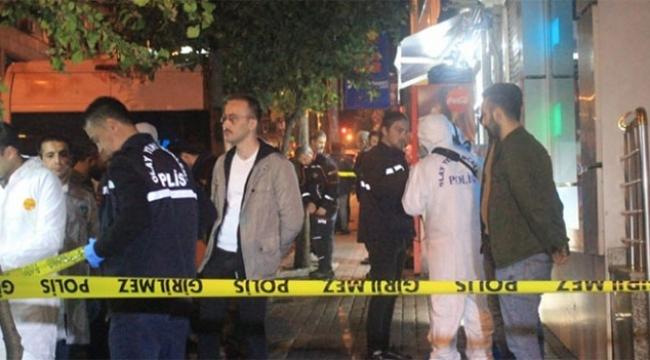 2'si kadın 4 kardeşin cesedi bulundu