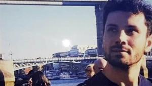 ABD'de ölü bulunan Türk mühendis memleketinde