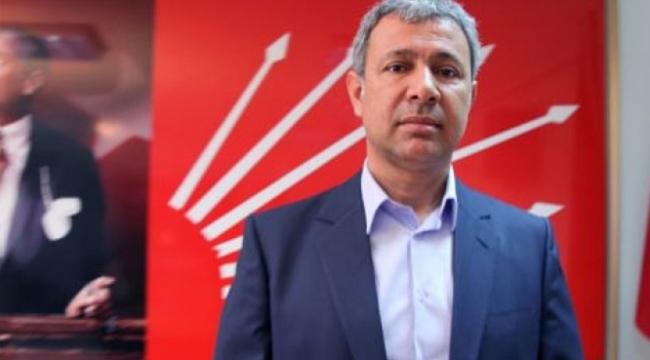 Adana'nın sorunları Meclis'te konuşuldu