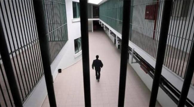 Af yasasında yeni gelişme 100 binden fazla kişi serbest kalacak