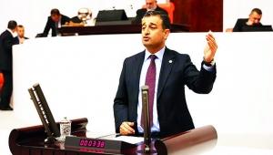 'AK Parti iktidarlarında liyakat sistemi yok edildi'