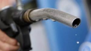 Benzine yüzde 50 zam