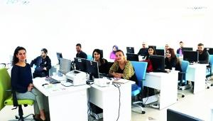 Bilgisayarlı muhasebe kursu yoğun ilgi görüyor