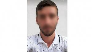 Bir kişi pompalı tüfekle vurularak öldürüldü