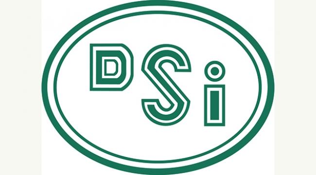DSİ'ye alınacak işçilerin kuraları bugün çekiliyor
