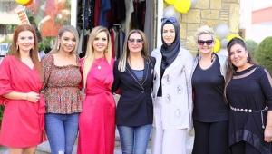 ELBİ Boutique Adanalıların hizmetinde