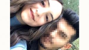 Kız arkadaşını öldürdü paylaşımı kan dondurdu