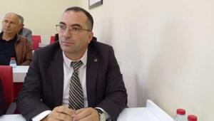 Sarıaslan: Akçatekir'i köpekler istila etti