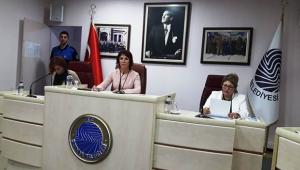 Seyhan Belediyesi'ne 1 sosyolog ve 3 sosyal çalışmacı kadrosu