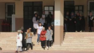Sınıfta bayılan öğrenci hayatını kaybetti
