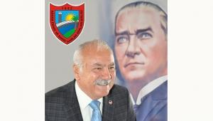 Sözütek: Öğretmenler Türkiye Cumhuriyeti'nin en temel harcı