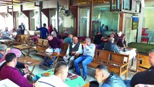 Takı ve tespih sergisi Adanalıları bekliyor
