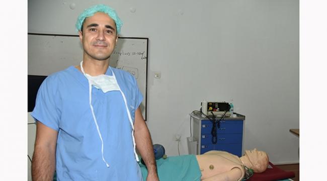 Türkiye'de 28 bin hasta organ bekliyor
