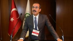 Türkiye Türkçesi Çalıştayı ilgi gördü